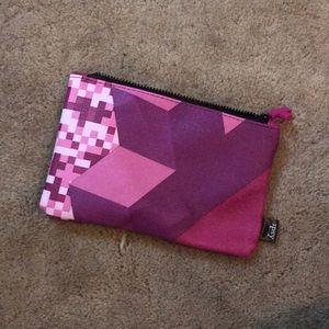 NEW Tetris Ipsy bag